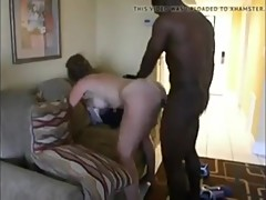 wifey_gets_pussy_hammered_by_bull MI