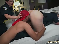 Slut wife bbc creampie and bbc anal creampie gangbang compilation and tan