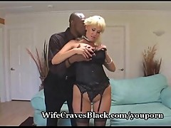 YouPorn - Big Tit Wife On New Mission
