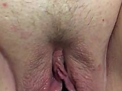 Wife takes over with her favorite BBC toy